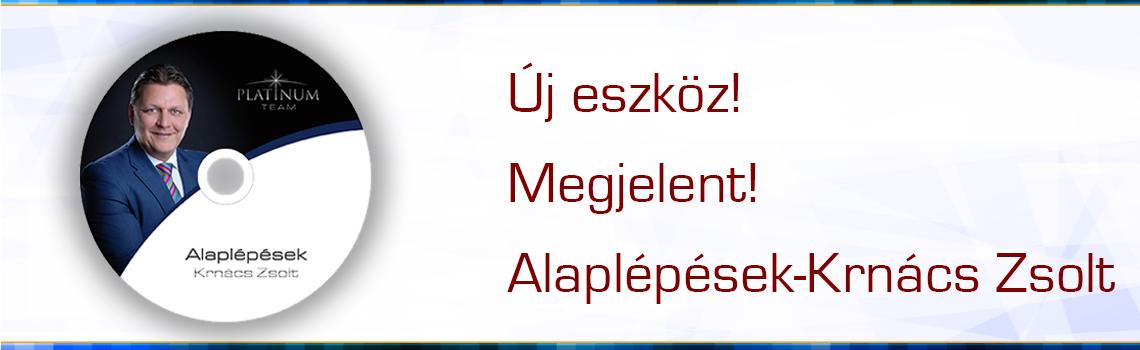 alaplepesek_cd_nagymeret2