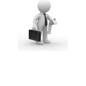 Üzleti előadások - hanganyag