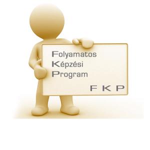 Folyamatos Képzési Program